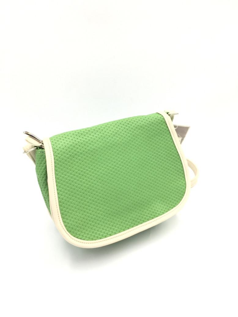 03-28 женская сумка B.Elit
