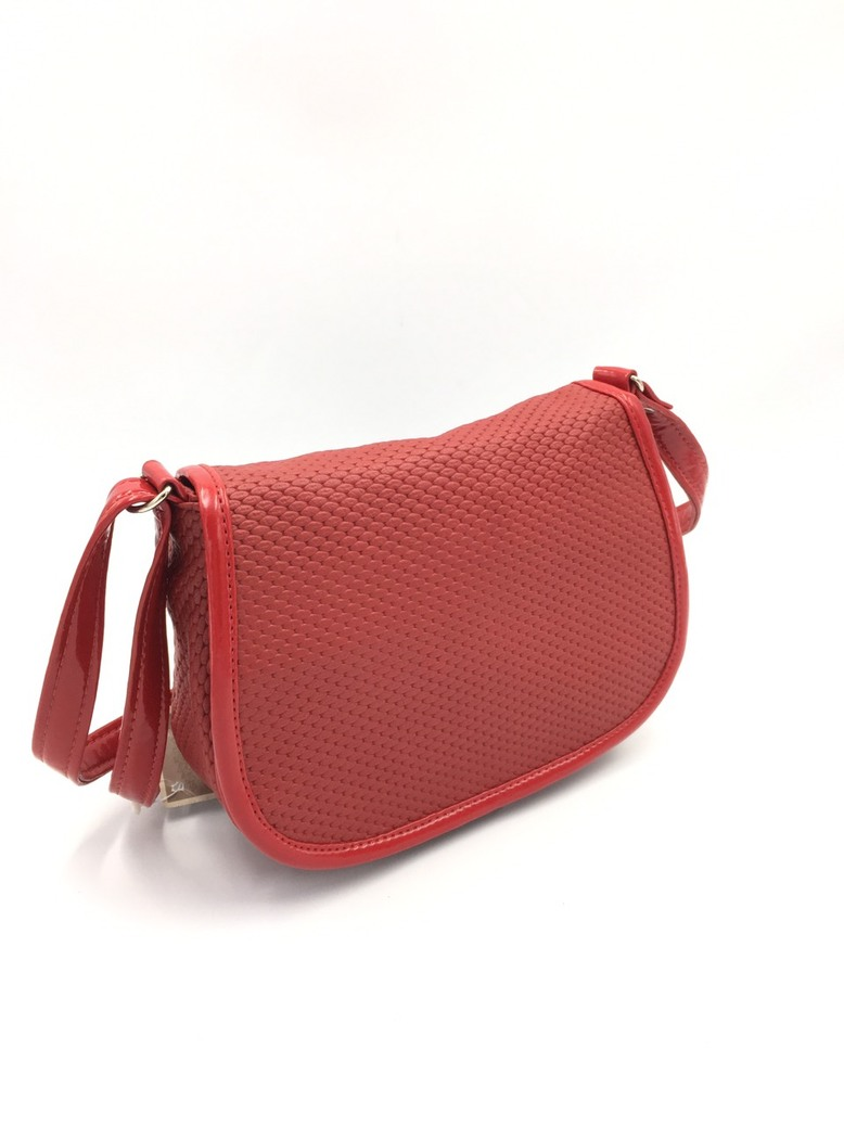 03-28 Женская сумка