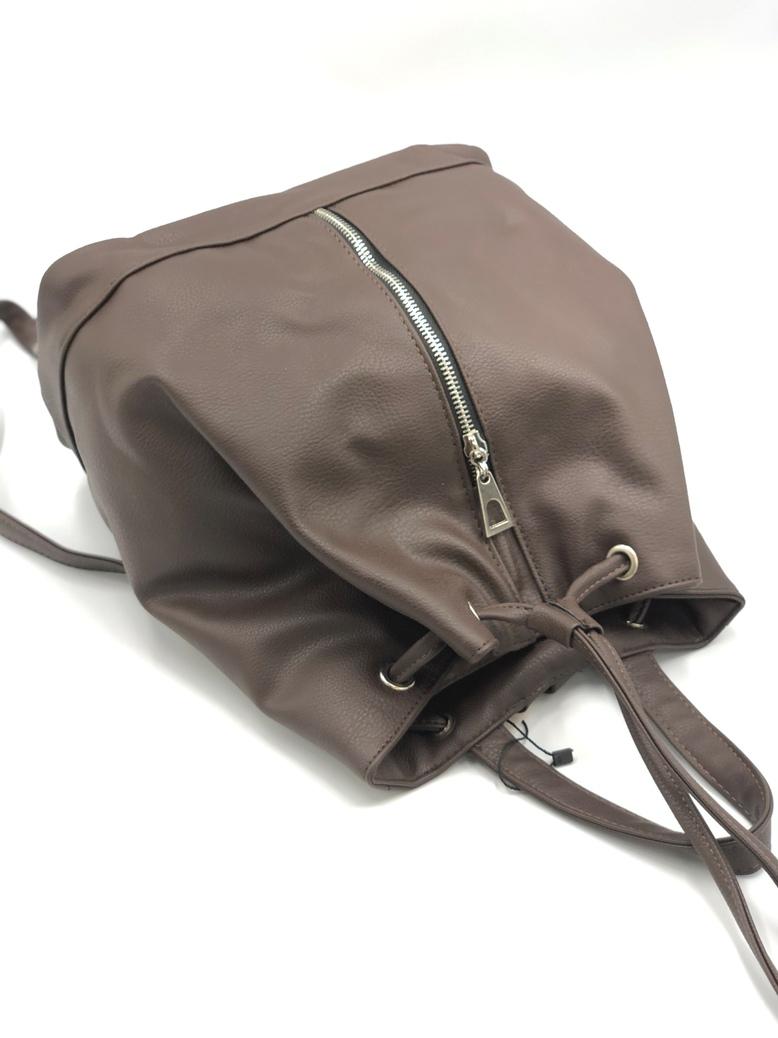 04-65 женская сумка B.Elit
