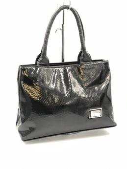 Купить 05-75 Женская сумка