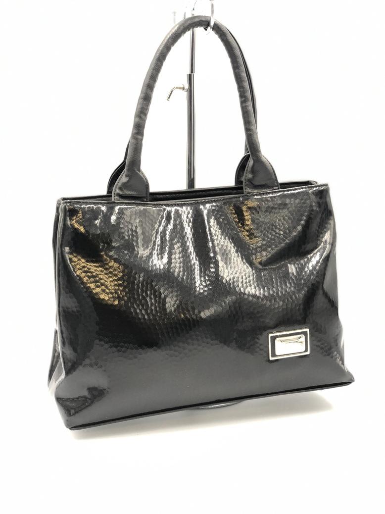 05-75 Женская сумка