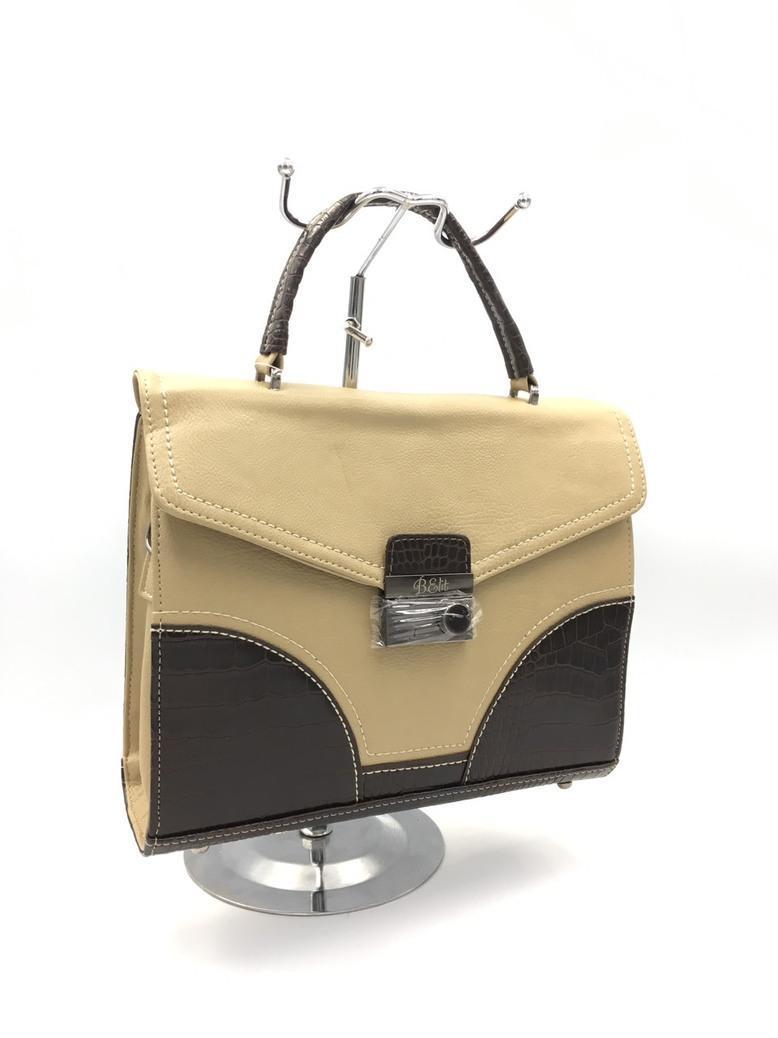 05-20 женская сумка B.Elit