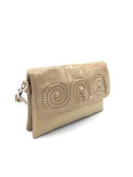 Купить 05-24 женская сумка B.Elit