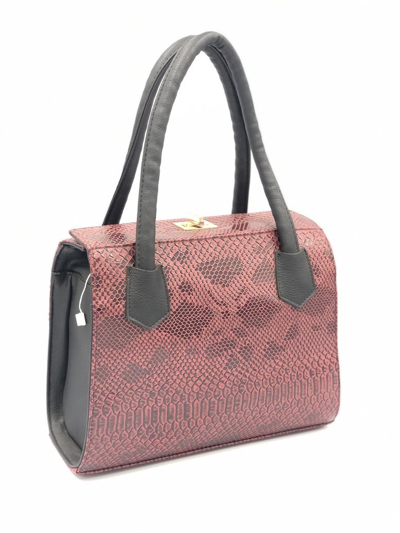 05-45 Женская сумка