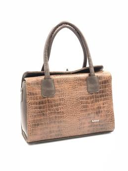Купить 06-29 Женская сумка