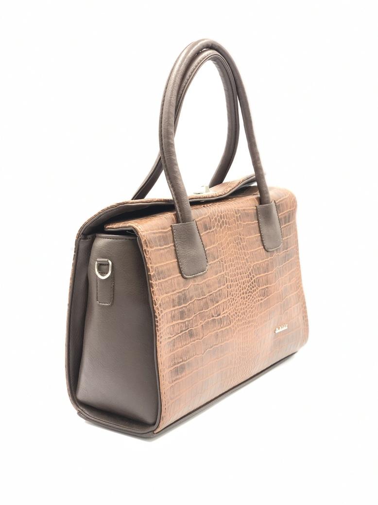 06-29 Женская сумка