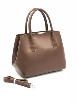 Купить 06-45 Женская сумка