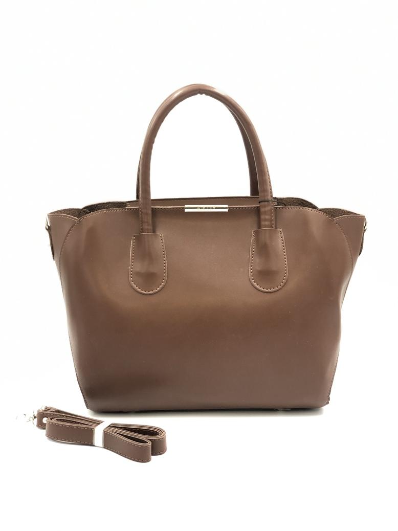 06-45 Женская сумка