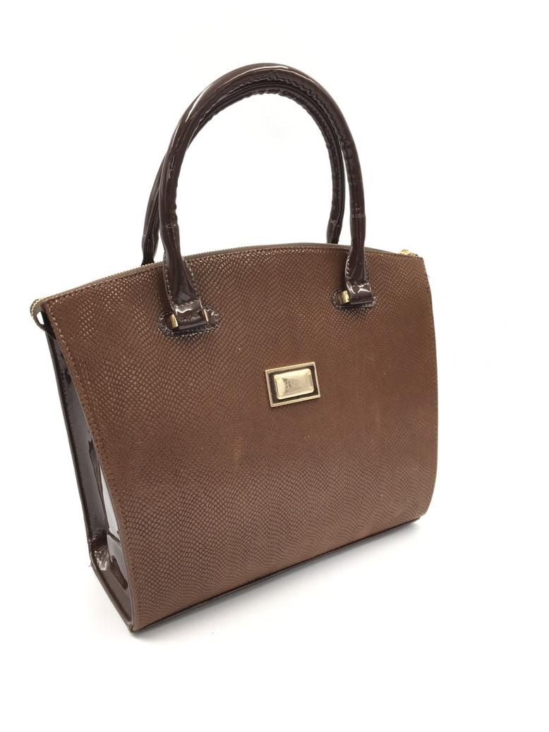 06-05 женская сумка B.Elit