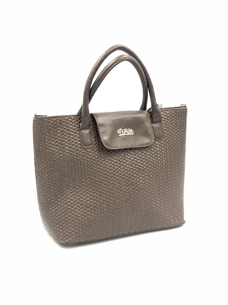 06-36 Женская сумка