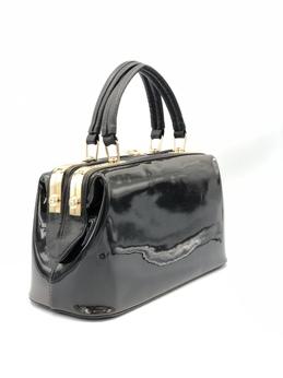 Купить 06-76 Женская сумка