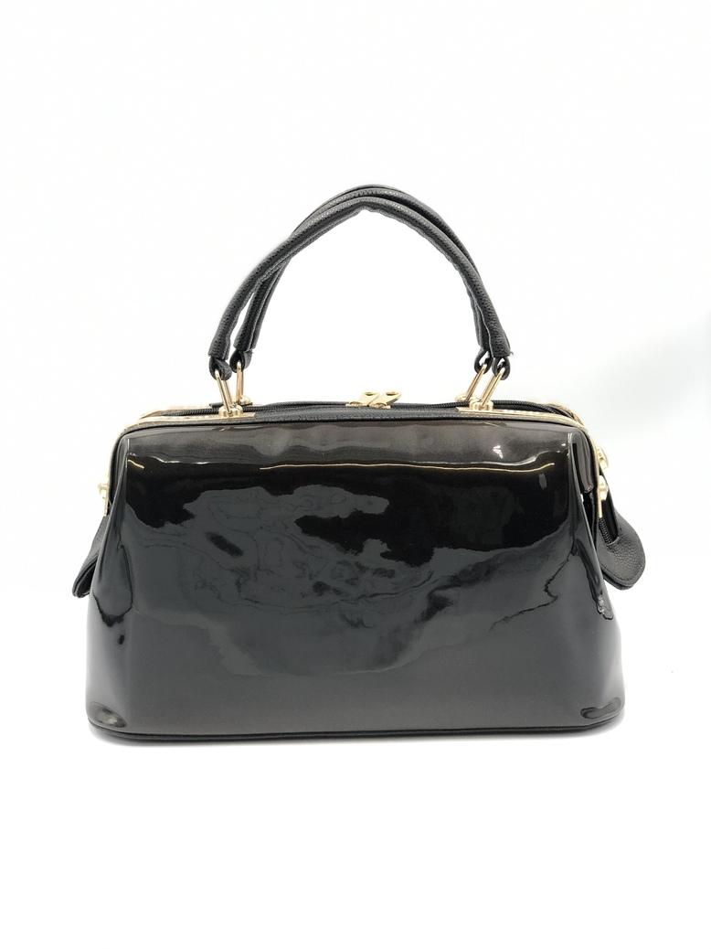06-76 Женская сумка