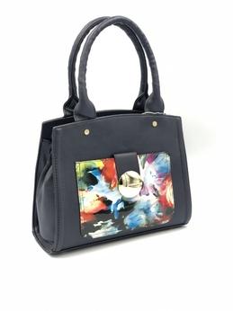 Купить 05-61 Женская сумка