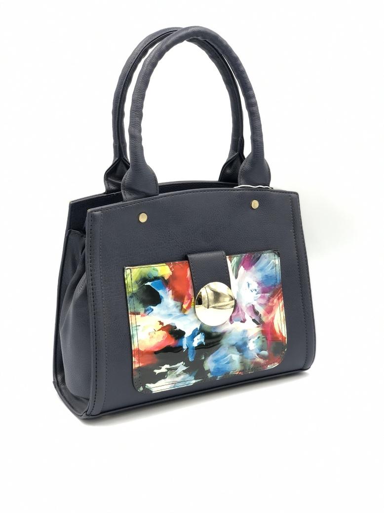 05-61 Женская сумка