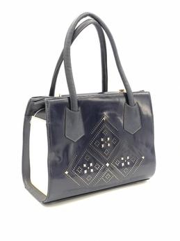 Купить 05-46 Женская сумка
