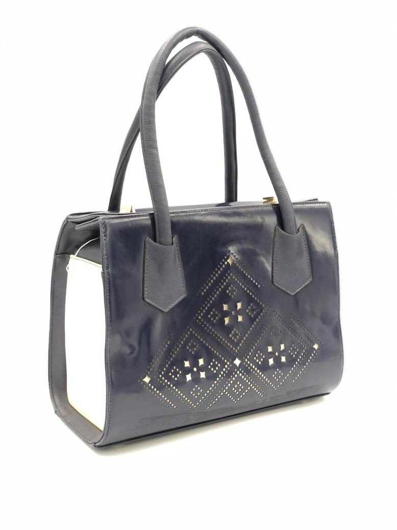 05-46 Женская сумка
