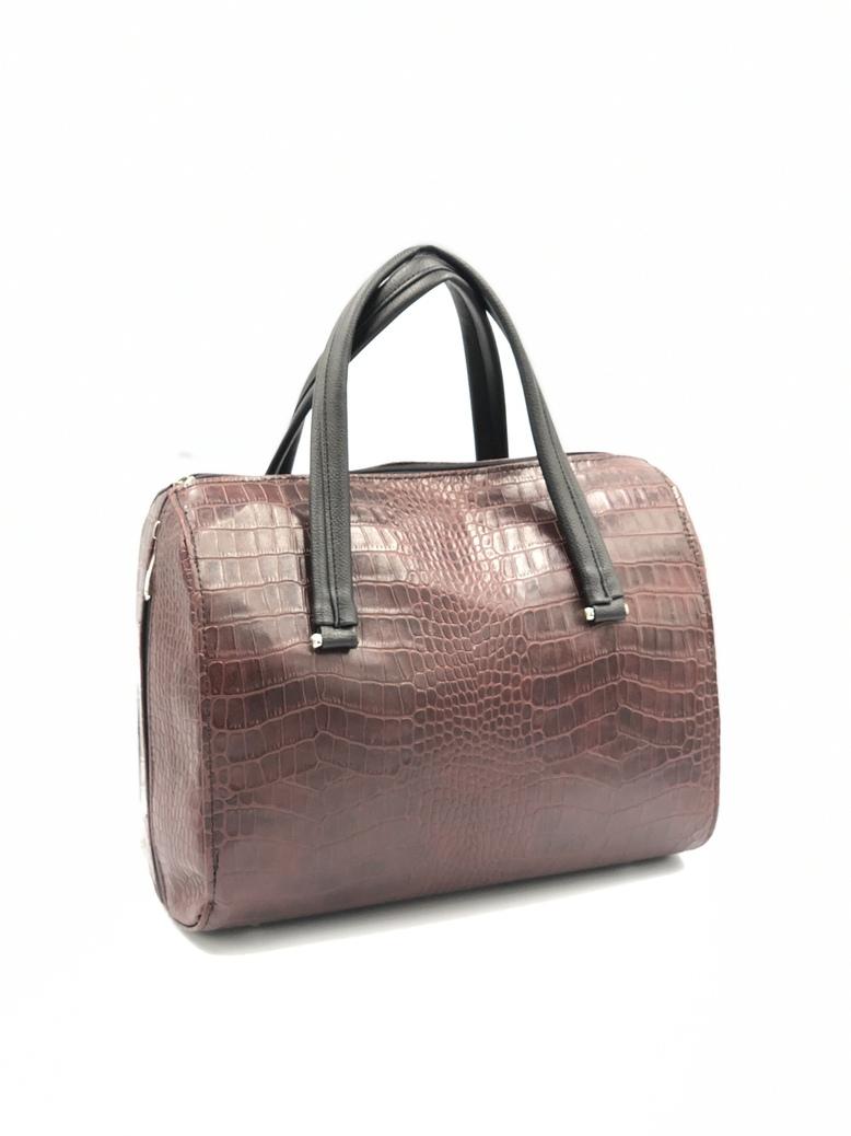03-81 Женская сумка
