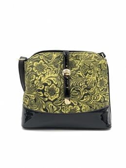 Купить 07-17 Женская сумка