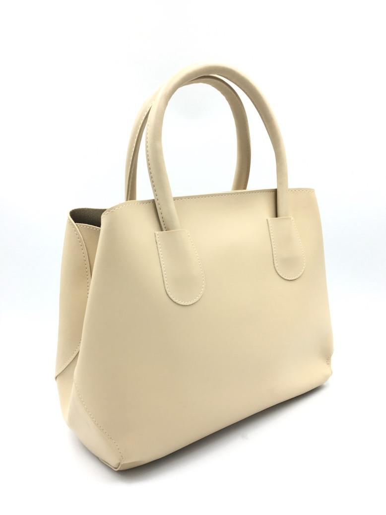 06-45 женская сумка B.Elit