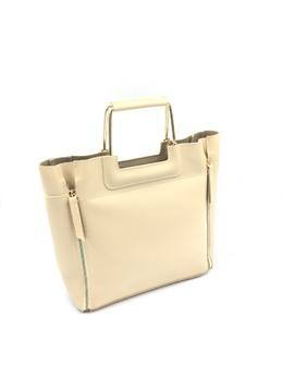 Купить 07-37 женская сумка B.Elit