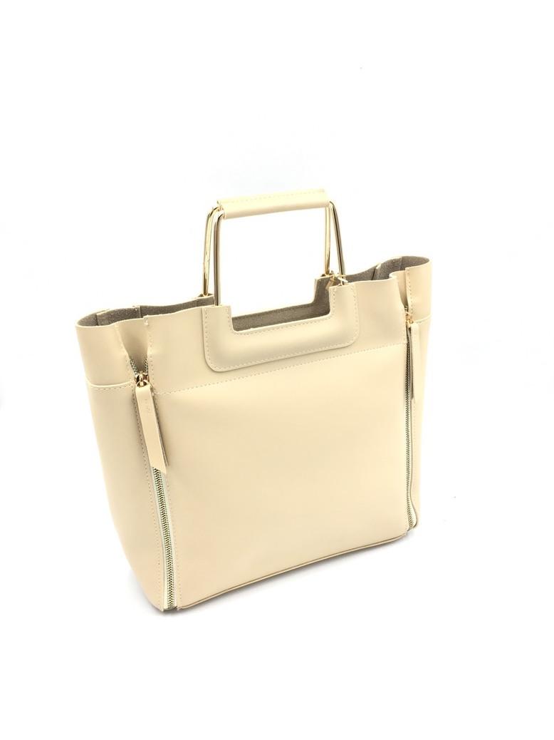 07-37 женская сумка B.Elit