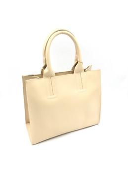 Купить 07-39 женская сумка B.Elit