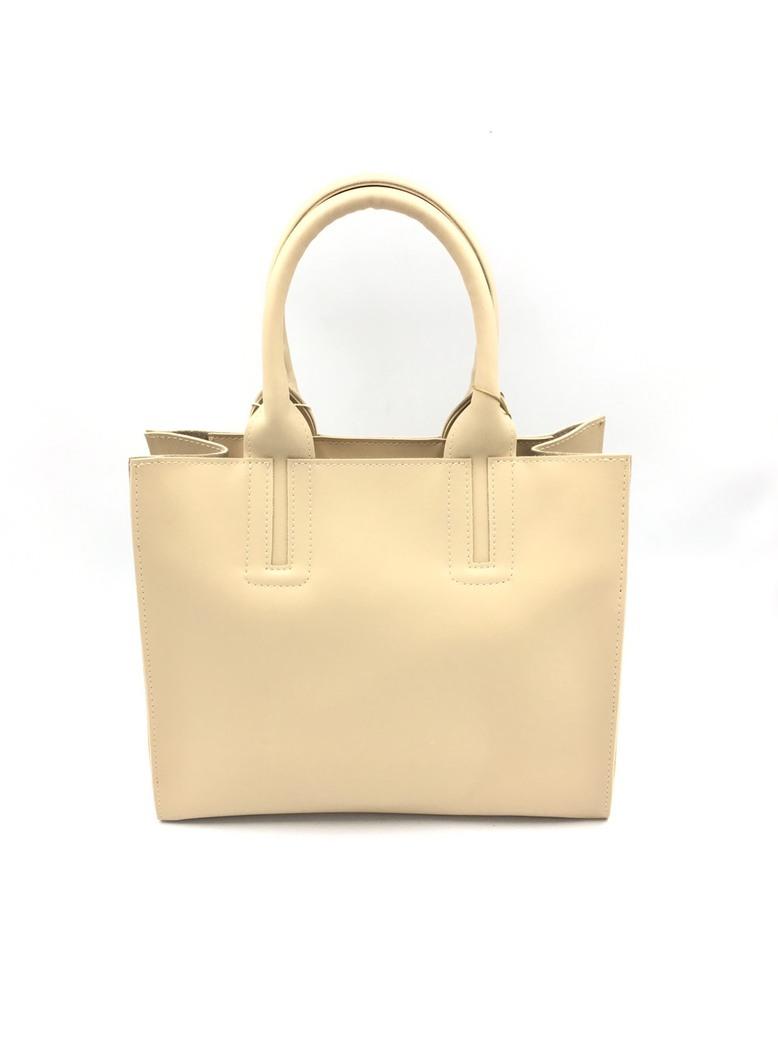 07-39 женская сумка B.Elit