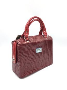Купить 06-57 женская сумка B.Elit
