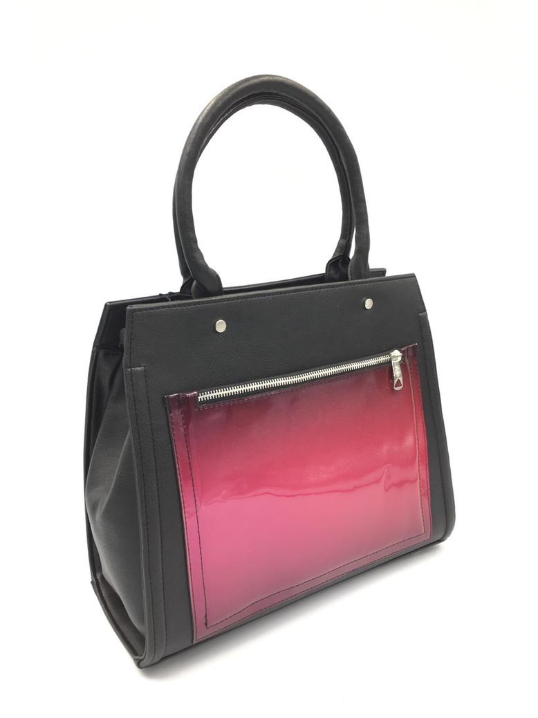 05-59 Женская сумка