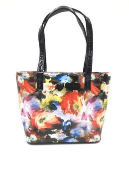 Купить 07-33 женская сумка B.Elit
