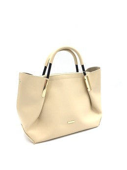 Купить 07-36 женская сумка B.Elit