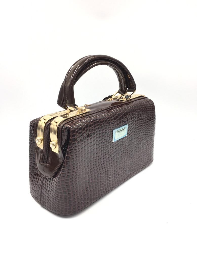 06-76 женская сумка B.Elit