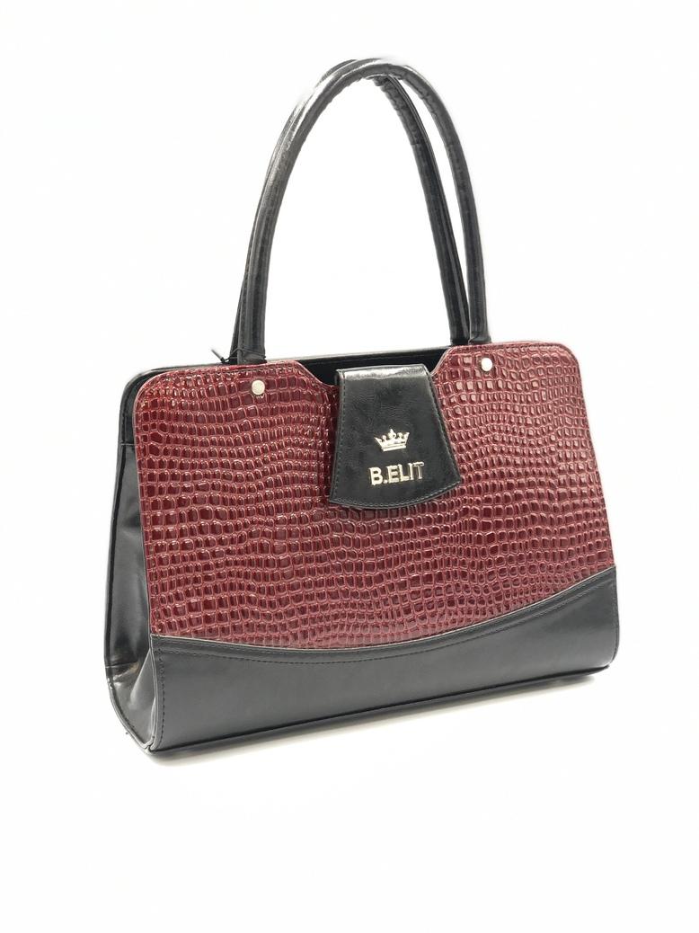 06-41 Женская сумка