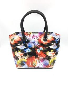 Купить 06-28 женская сумка B.Elit