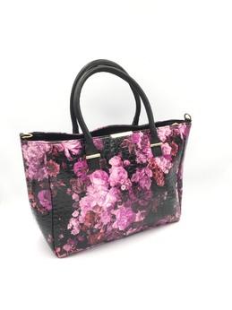 Купить 05-54 женская сумка B.Elit