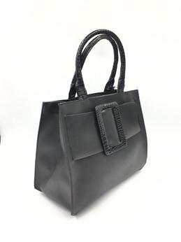 Купить 07-16 Женская сумка