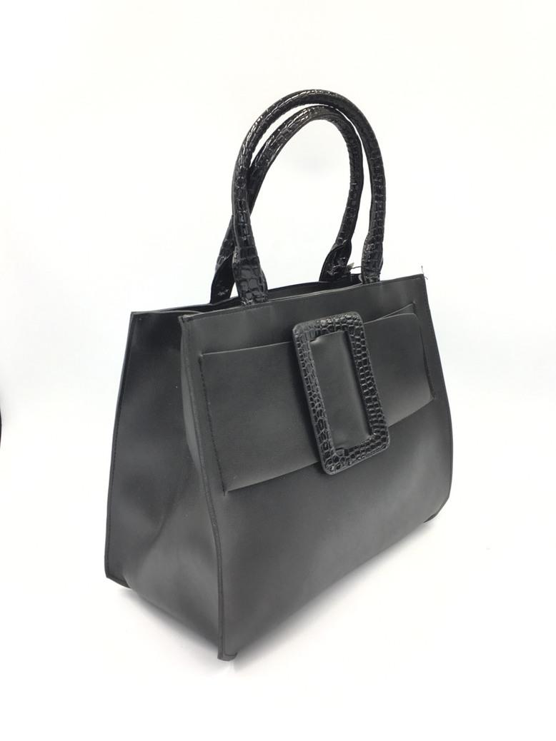 07-16 Женская сумка