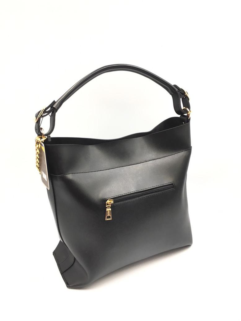 07-45 женская сумка B.Elit