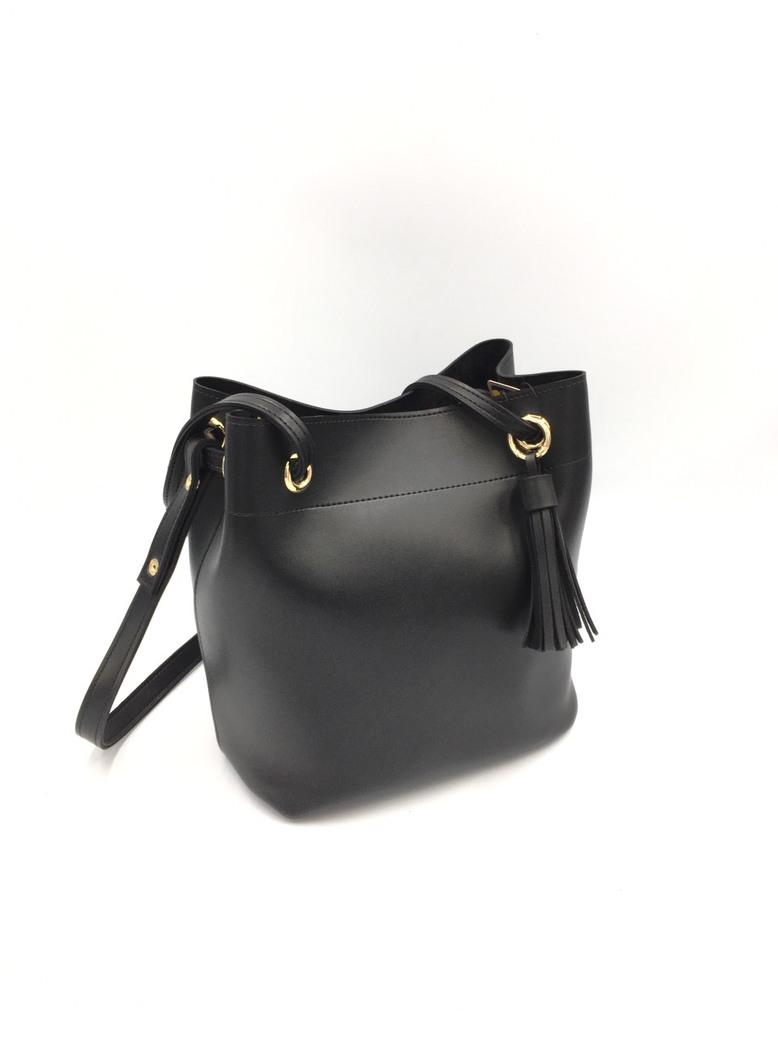 07-26  женская сумка B.Elit