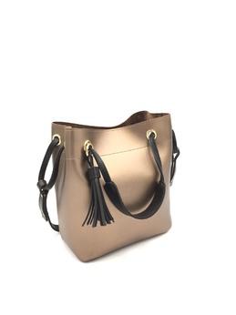 Купить 07-26  женская сумка B.Elit