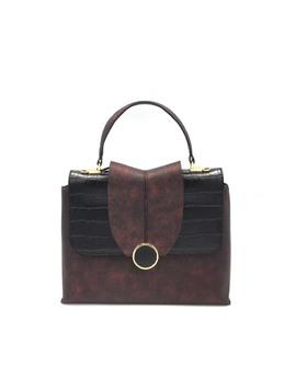 Купить 07-86 женская сумка B.Elit