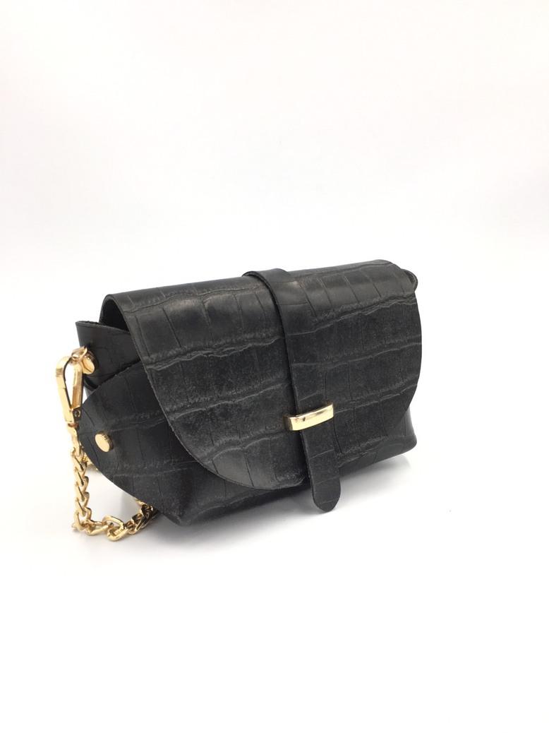 08-01 женская сумка B.Elit