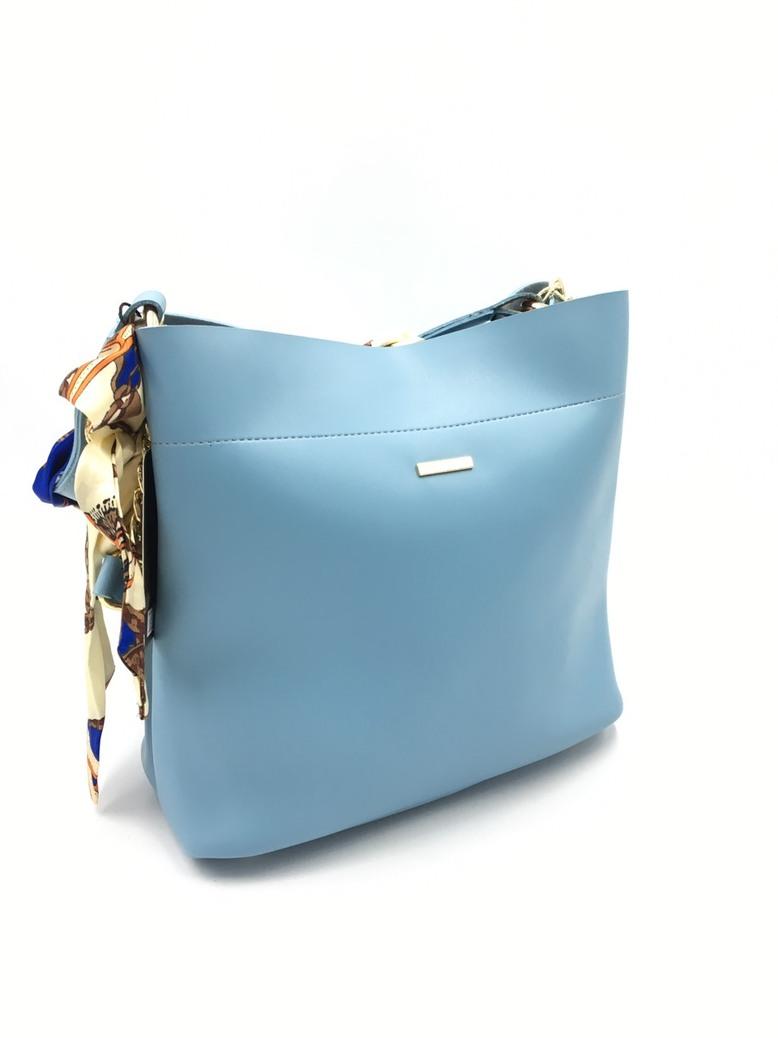 08-15 женская сумка B.Elit