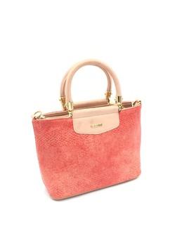 Купить 08-09 женская сумка B.Elit