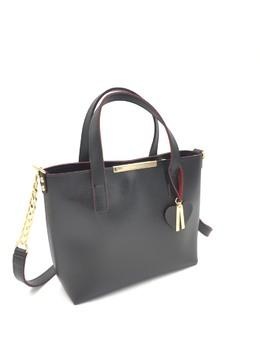 Купить 08-16 женская сумка B.Elit
