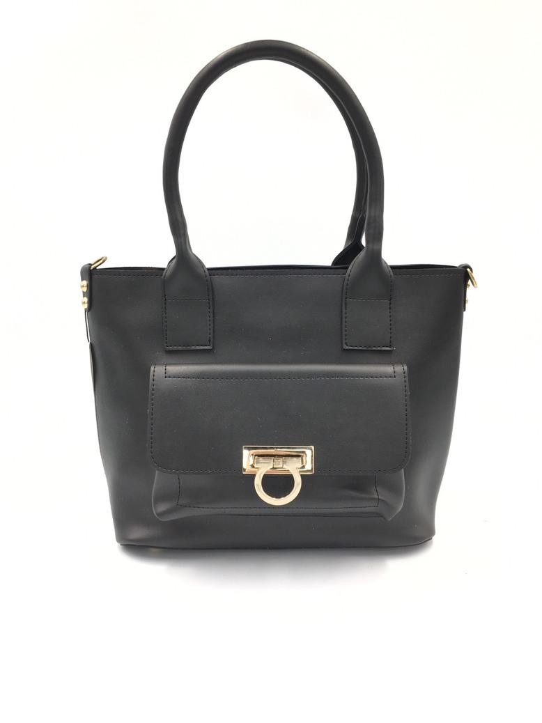 08-23 женская сумка B.Elit