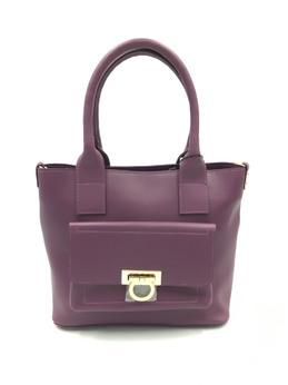 Купить 08-23 женская сумка B.Elit