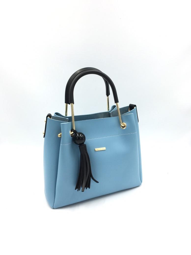 08-25 женская сумка B.Elit