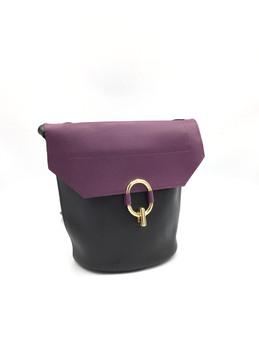 Купить 08-26 женская сумка B.Elit