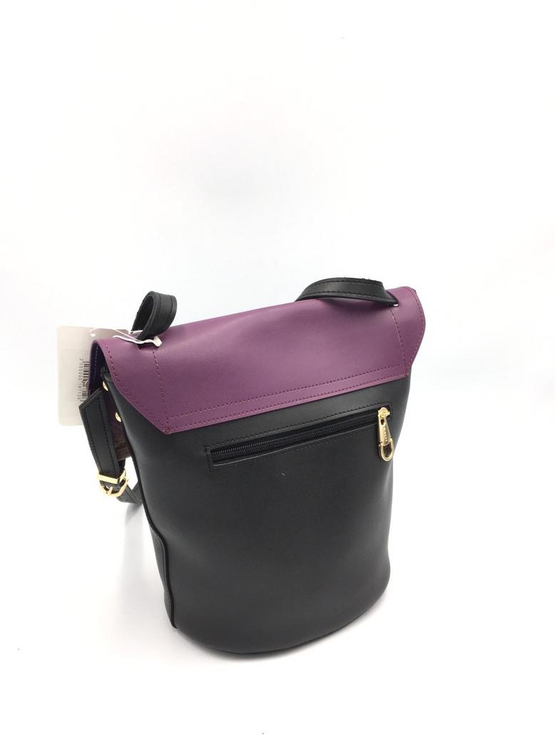 08-26 женская сумка B.Elit
